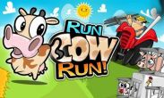 In addition to the game Metal Slug 3 for Android phones and tablets, you can also download Run Cow Run for free.
