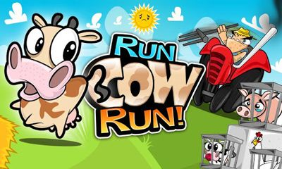 Download Run Cow Run Android free game. Get full version of Android apk app Run Cow Run for tablet and phone.