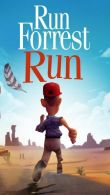 In addition to the game Finger Army 1942 for Android phones and tablets, you can also download Run Forrest run for free.