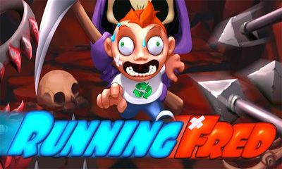 Download Running Fred Android free game. Get full version of Android apk app Running Fred for tablet and phone.
