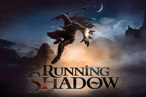 Download Running shadow Android free game. Get full version of Android apk app Running shadow for tablet and phone.