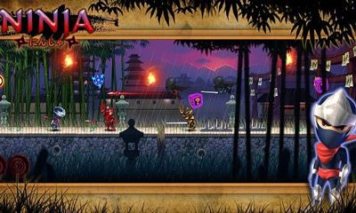 Download Rush Ninja - Ninja Games Android free game. Get full version of Android apk app Rush Ninja - Ninja Games for tablet and phone.