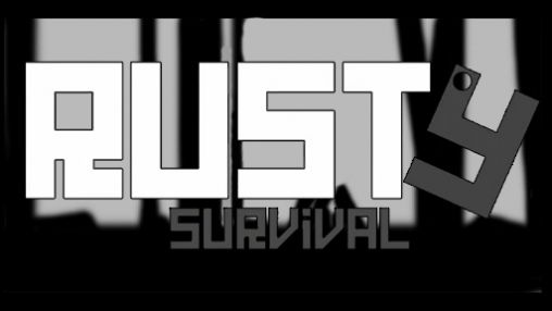 Download Rusty survival Android free game. Get full version of Android apk app Rusty survival for tablet and phone.