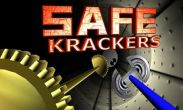 In addition to the game Injustice: Gods among us for Android phones and tablets, you can also download Safe Krackers for free.