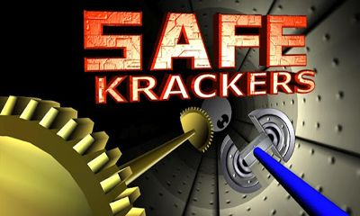 Download Safe Krackers Android free game. Get full version of Android apk app Safe Krackers for tablet and phone.
