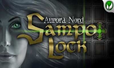 Screenshots of the Sampo Lock for Android tablet, phone.