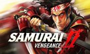 In addition to the game Mike V: Skateboard Party HD for Android phones and tablets, you can also download Samurai II vengeance for free.