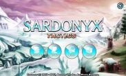 In addition to the game Destroy Gunners SP II:  ICEBURN for Android phones and tablets, you can also download Sardonyx Tactics for free.