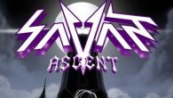 In addition to the best Android game Savant: Ascent for Xperia P download other free Sony Xperia P games for Android.