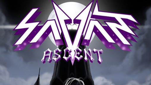 Download Savant: Ascent Android free game. Get full version of Android apk app Savant: Ascent for tablet and phone.