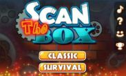 In addition to the game Eternity Warriors 2 for Android phones and tablets, you can also download Scan the Box for free.