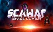 In addition to the game Hero of sparta for Android phones and tablets, you can also download SCAWAR Space Combat for free.