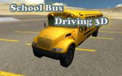 In addition to the game Backstab HD for Android phones and tablets, you can also download School bus driving 3D for free.