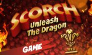 In addition to the game Zombie Frontier for Android phones and tablets, you can also download Scorch for free.