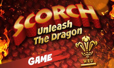 Download Scorch Android free game. Get full version of Android apk app Scorch for tablet and phone.
