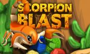 In addition to the game Aralon Sword and Shadow HD for Android phones and tablets, you can also download Scorpion Blast Zuma for free.