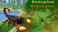 In addition to the best Android game Scorpion simulator for Touch Diamond P3490 download other free HTC Touch Diamond P3490 games for Android.