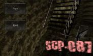 In addition to the game Crusade Of Destiny for Android phones and tablets, you can also download SCP-087 for free.
