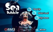 In addition to the game Spore for Android phones and tablets, you can also download Sea Bubble HD for free.