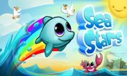 In addition to the game Crazy Monster Truck for Android phones and tablets, you can also download Sea Stars for free.