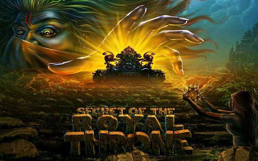 Download Secret of the royal throne Android free game. Get full version of Android apk app Secret of the royal throne for tablet and phone.