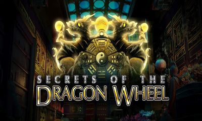 Download Secrets of the Dragon Wheel Android free game. Get full version of Android apk app Secrets of the Dragon Wheel for tablet and phone.