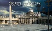 In addition to the game Swords and Sandals 5 for Android phones and tablets, you can also download Secrets of the Vatican for free.
