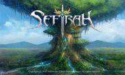 In addition to the game Jewels Legend for Android phones and tablets, you can also download Sefirah for free.