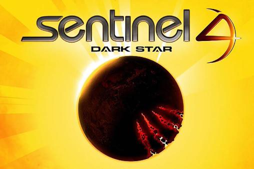 [Image: 1_sentinel_4_dark_star.jpg]