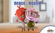 In addition to the game The Dark Knight Rises for Android phones and tablets, you can also download Serce i Rozum for free.