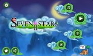 In addition to the game Gem Miner 2 for Android phones and tablets, you can also download Seven Stars 3D II for free.