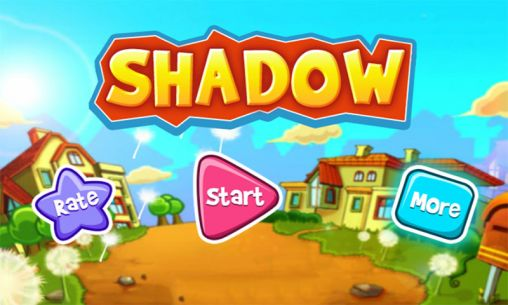 Download Shadow Android free game. Get full version of Android apk app Shadow for tablet and phone.