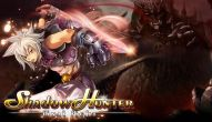 Shadow hunter: Final fight free download. Shadow hunter: Final fight full Android apk version for tablets and phones.