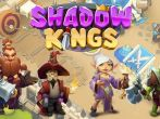 In addition to the game Stolen in 60 Seconds for Android phones and tablets, you can also download Shadow kings for free.