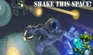 In addition to the game  for Android phones and tablets, you can also download Shake This Space! for free.