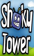 In addition to the game Basketball Shootout for Android phones and tablets, you can also download Shaky Tower for free.