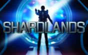 In addition to the game Ice Breaker! for Android phones and tablets, you can also download Shardlands for free.