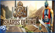 In addition to the game  for Android phones and tablets, you can also download Shards of Time for free.