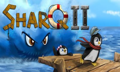 Download SharQ II Android free game. Get full version of Android apk app SharQ II for tablet and phone.