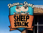 In addition to the best Android game Shaun the sheep: Sheep stack for Galaxy Y Duos download other free Samsung Galaxy Y Duos games for Android.