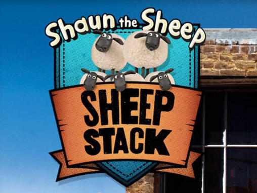 Download Shaun the sheep: Sheep stack Android free game. Get full version of Android apk app Shaun the sheep: Sheep stack for tablet and phone.