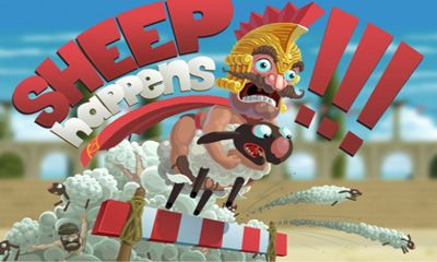 Download Sheep happens Android free game. Get full version of Android apk app Sheep happens for tablet and phone.