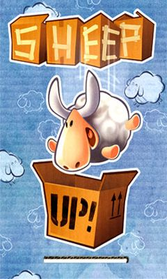 Download Sheep Up! Android free game. Get full version of Android apk app Sheep Up! for tablet and phone.