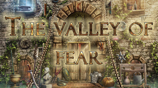 Download Sherlock Holmes: The valley of fear Android free game. Get full version of Android apk app Sherlock Holmes: The valley of fear for tablet and phone.