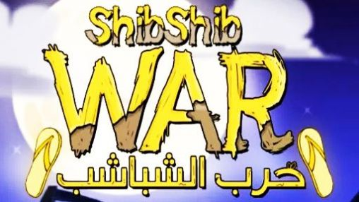 Download Shibshib war Android free game. Get full version of Android apk app Shibshib war for tablet and phone.