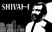 In addition to the game  for Android phones and tablets, you can also download Shivah: Kosher edition for free.