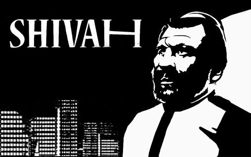 Download Shivah: Kosher edition Android free game. Get full version of Android apk app Shivah: Kosher edition for tablet and phone.