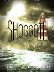 In addition to the game New Star Soccer for Android phones and tablets, you can also download Shoggoth: Rising for free.
