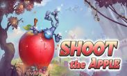 In addition to the game Enemy Strike for Android phones and tablets, you can also download Shoot the Apple for free.