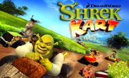 In addition to the game Skateboard party 2 for Android phones and tablets, you can also download Shrek kart for free.